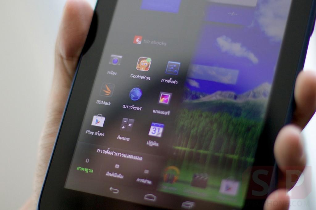 Review-Lenovo-Tab-A7-SpecPhone 023