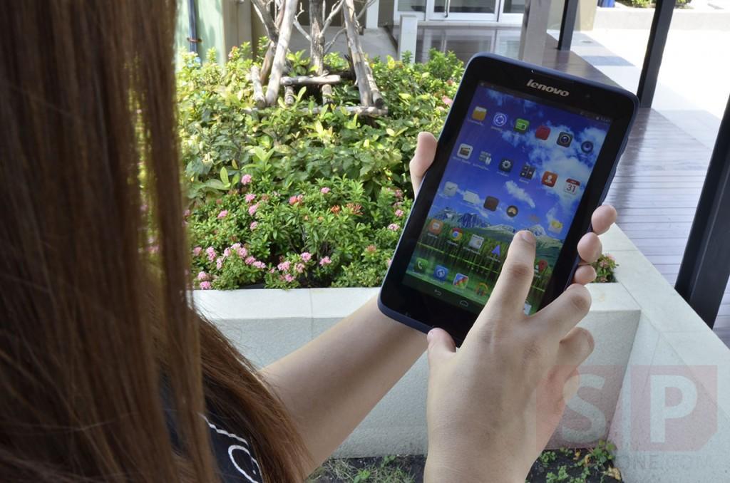 Review-Lenovo-Tab-A7-SpecPhone 099 copy