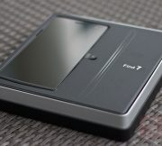 Review-Oppo-Find-7-SpecPhone 006