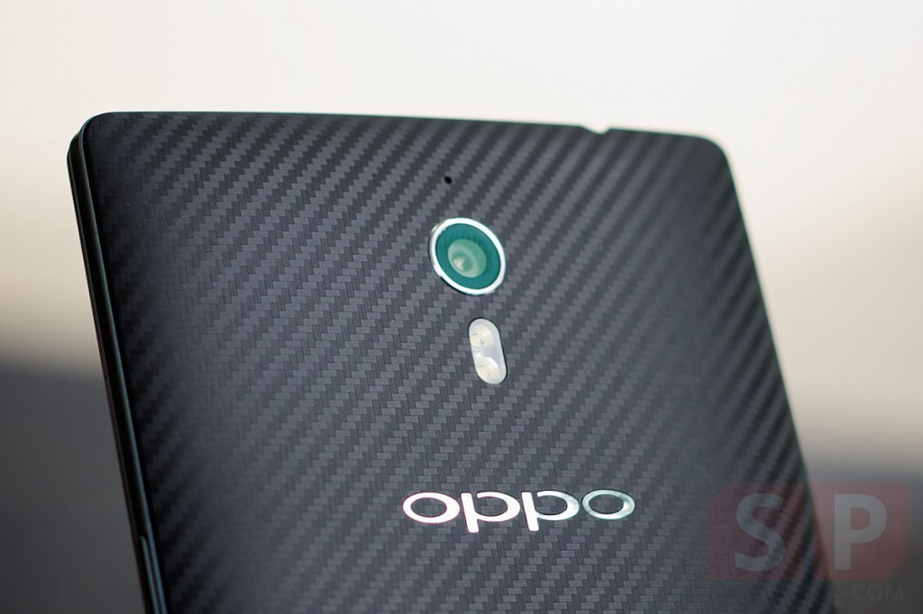 Review-Oppo-Find-7-SpecPhone 015