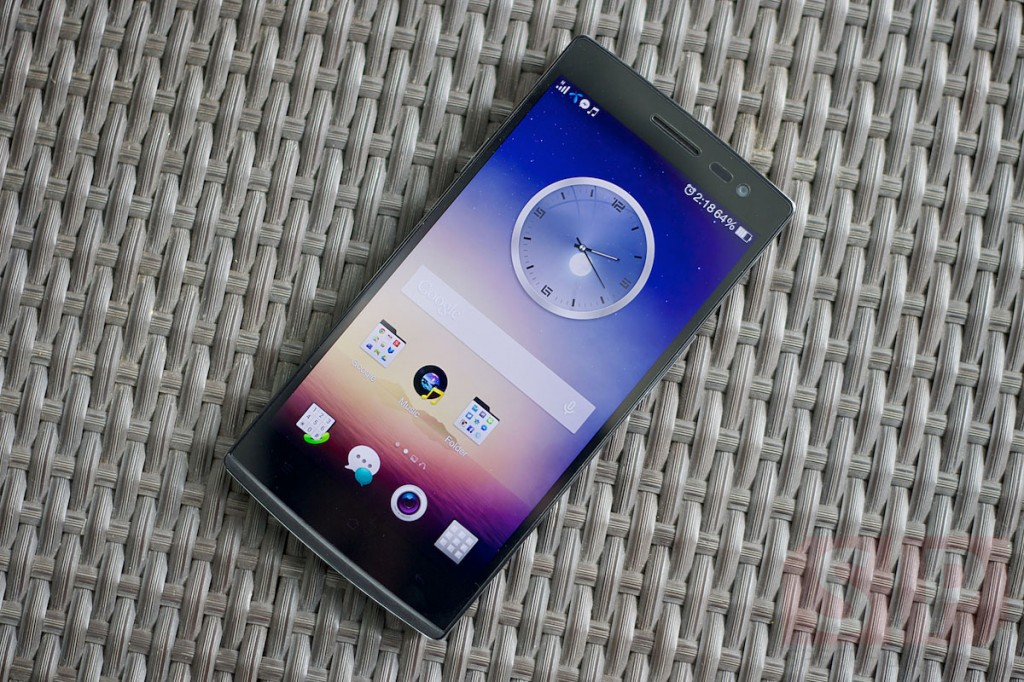 Review-Oppo-Find-7-SpecPhone 033