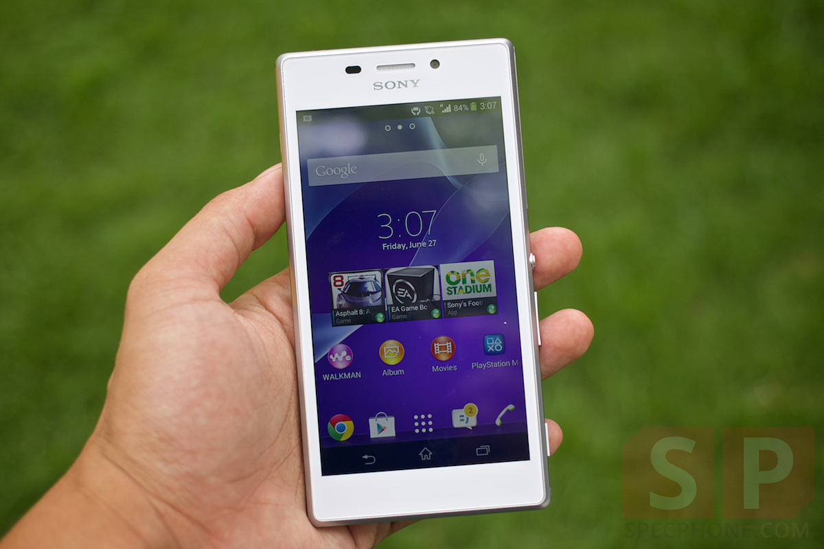 Review-Sony-Xperia-M2-SpecPhone 002