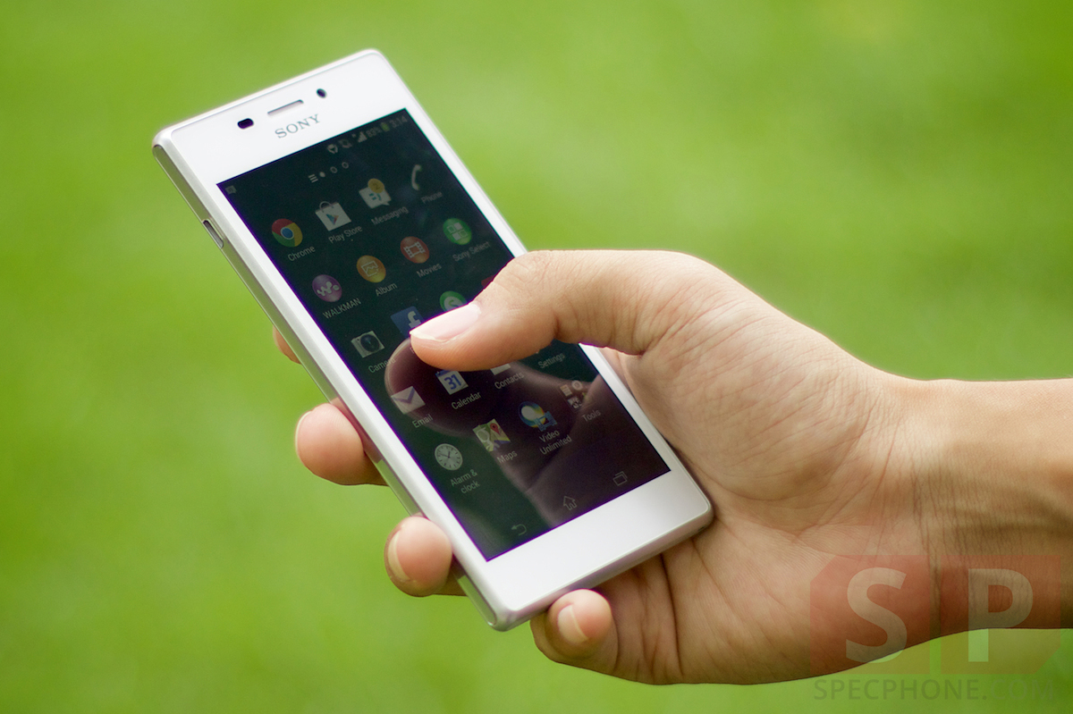 Review-Sony-Xperia-M2-SpecPhone 015