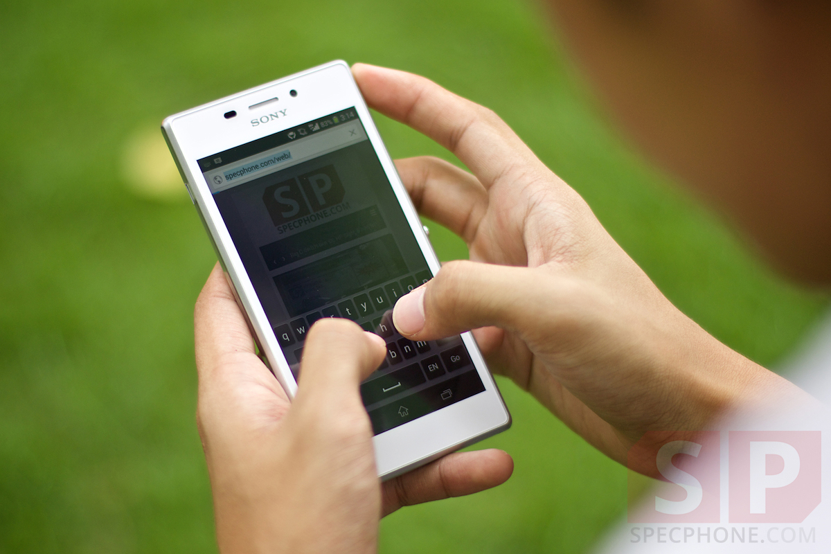 Review-Sony-Xperia-M2-SpecPhone 016