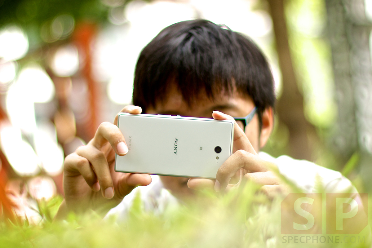 Review-Sony-Xperia-M2-SpecPhone 019
