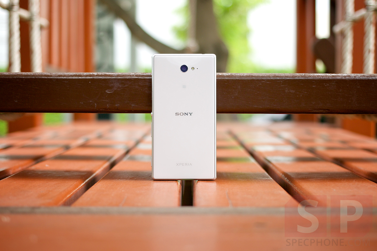 Review-Sony-Xperia-M2-SpecPhone 021