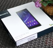 Review-Sony-Xperia-T2-Ultra-Dual-SpecPhone 002