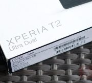 Review-Sony-Xperia-T2-Ultra-Dual-SpecPhone 004