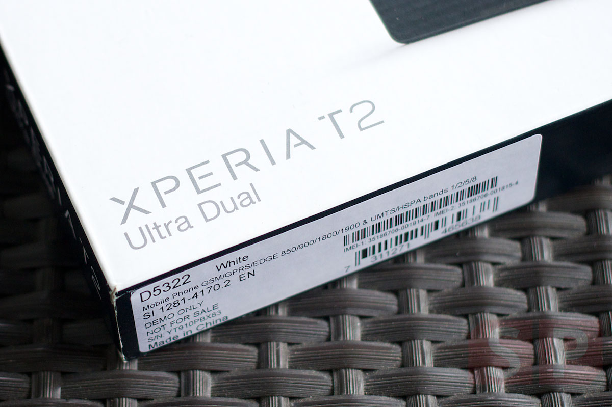 Review Sony Xperia T2 Ultra Dual SpecPhone 004