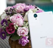 Review-Sony-Xperia-T2-Ultra-Dual-SpecPhone 007