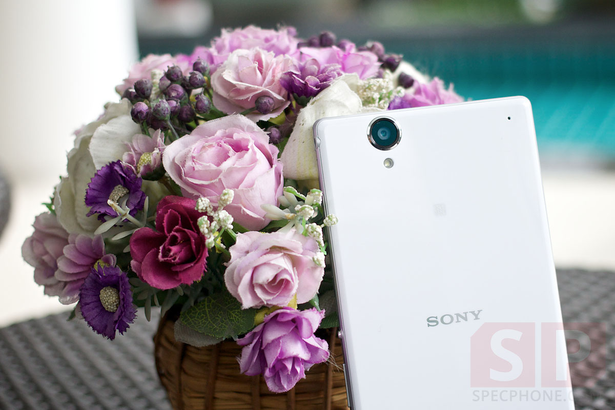 Review Sony Xperia T2 Ultra Dual SpecPhone 007
