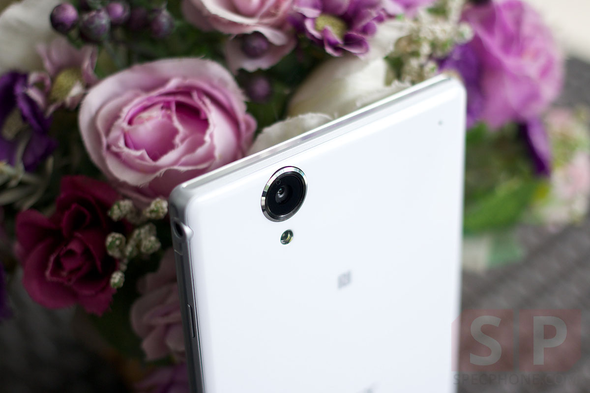 Review Sony Xperia T2 Ultra Dual SpecPhone 008