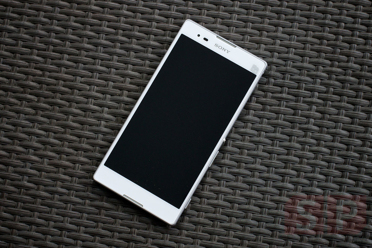 Review Sony Xperia T2 Ultra Dual SpecPhone 010