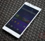 Review-Sony-Xperia-T2-Ultra-Dual-SpecPhone 011