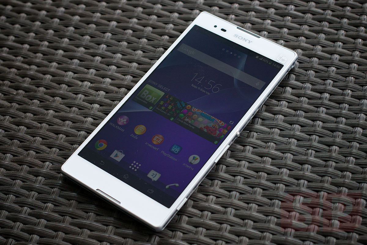 Review Sony Xperia T2 Ultra Dual SpecPhone 011