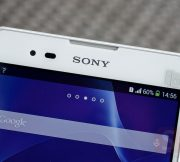 Review-Sony-Xperia-T2-Ultra-Dual-SpecPhone 012