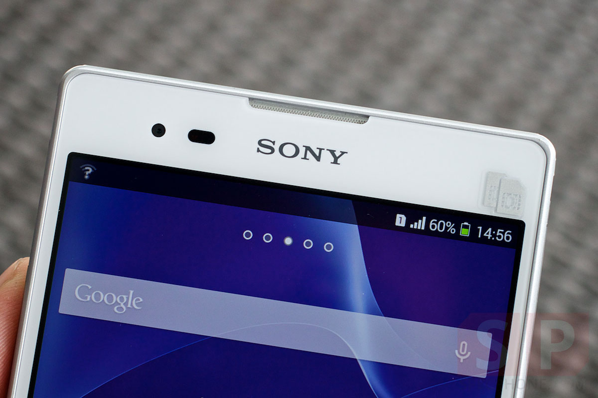 Review Sony Xperia T2 Ultra Dual SpecPhone 012
