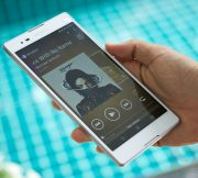 Review-Sony-Xperia-T2-Ultra-Dual-SpecPhone 027