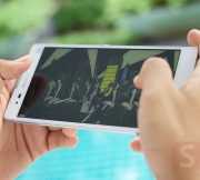 Review-Sony-Xperia-T2-Ultra-Dual-SpecPhone 030
