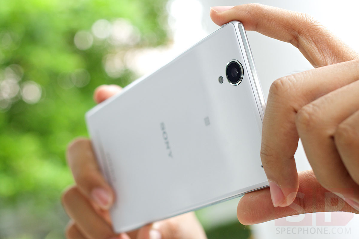 Review Sony Xperia T2 Ultra Dual SpecPhone 037
