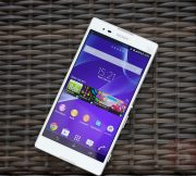 Review-Sony-Xperia-T2-Ultra-Dual-SpecPhone 038