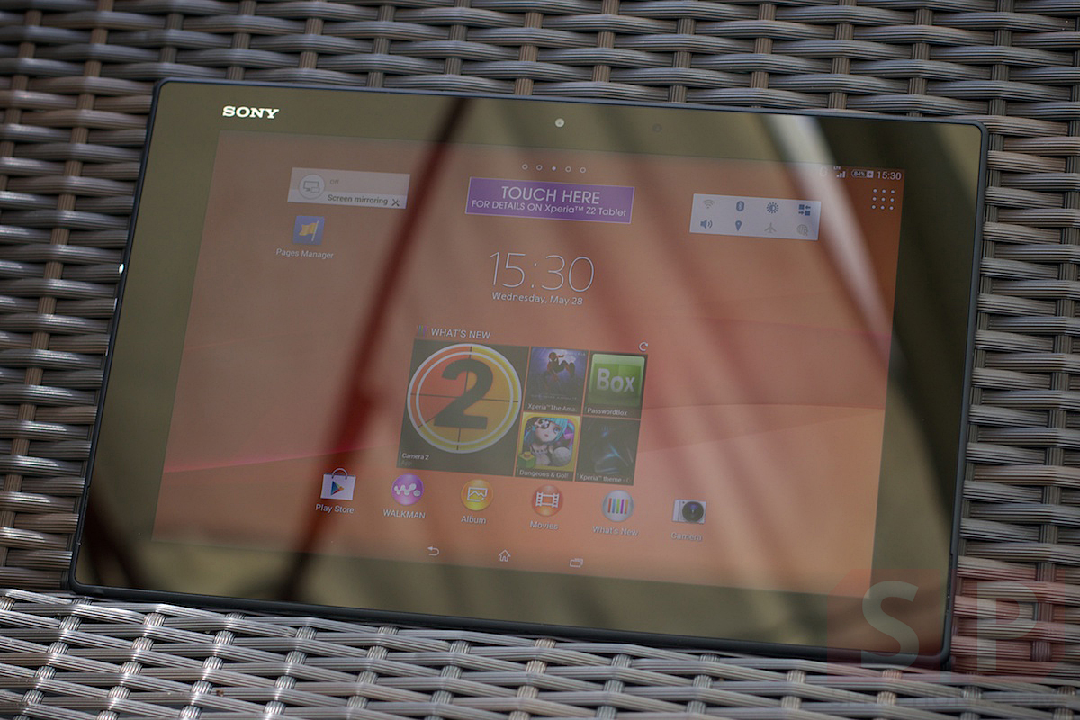 Review-Sony-Xperia-Z2-Tablet-SpecPhone 005