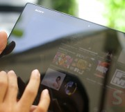 Review-Sony-Xperia-Z2-Tablet-SpecPhone 018