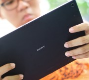 Review-Sony-Xperia-Z2-Tablet-SpecPhone 020