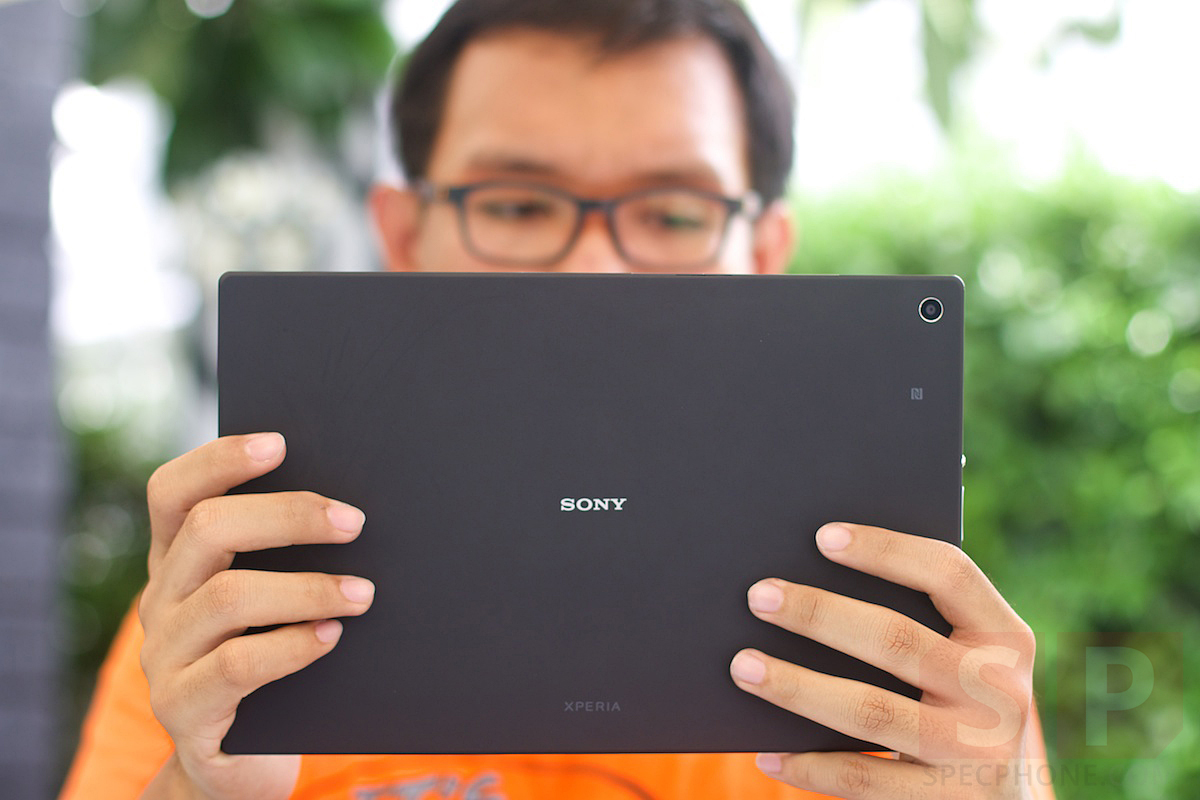Review-Sony-Xperia-Z2-Tablet-SpecPhone 025