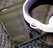 Review-Sony-Xperia-Z2-Tablet-SpecPhone 028