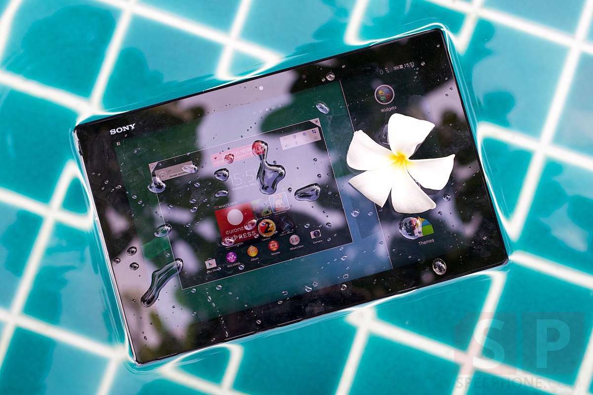 Review-Sony-Xperia-Z2-Tablet-SpecPhone 032
