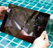 Review-Sony-Xperia-Z2-Tablet-SpecPhone 034