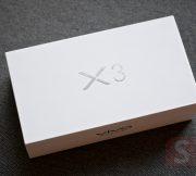 Review-VIVO-X3S-SpecPhone 001