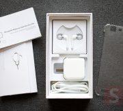 Review-VIVO-X3S-SpecPhone 003