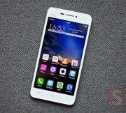 Review-VIVO-X3S-SpecPhone 004
