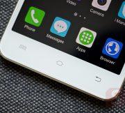Review-VIVO-X3S-SpecPhone 005