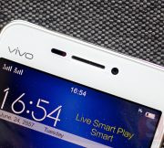 Review-VIVO-X3S-SpecPhone 006