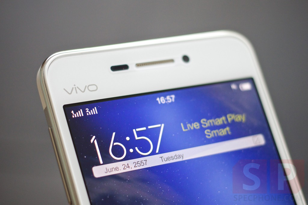 Review-VIVO-X3S-SpecPhone 010