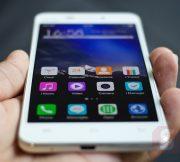 Review-VIVO-X3S-SpecPhone 011