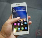 Review-VIVO-X3S-SpecPhone 021