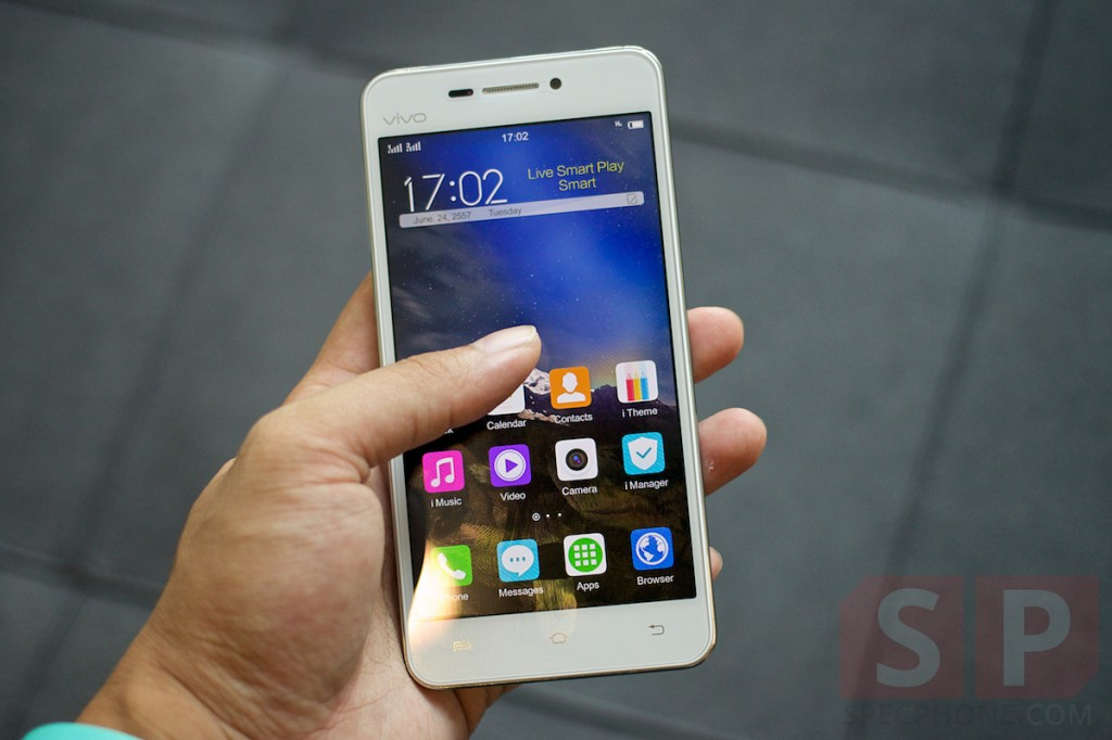 Review-VIVO-X3S-SpecPhone 021