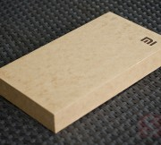 Review-Xiaomi-MI3-SpecPhone 001