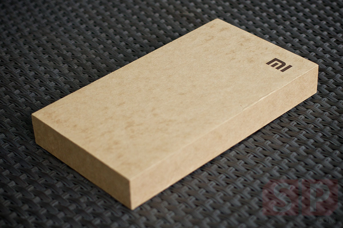 Review Xiaomi MI3 SpecPhone 001