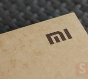 Review-Xiaomi-MI3-SpecPhone 002