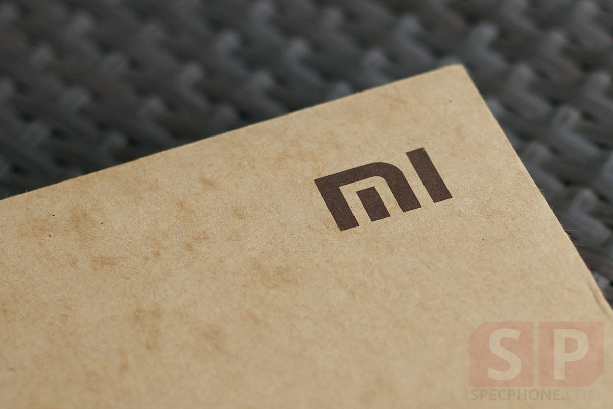 Review Xiaomi MI3 SpecPhone 002