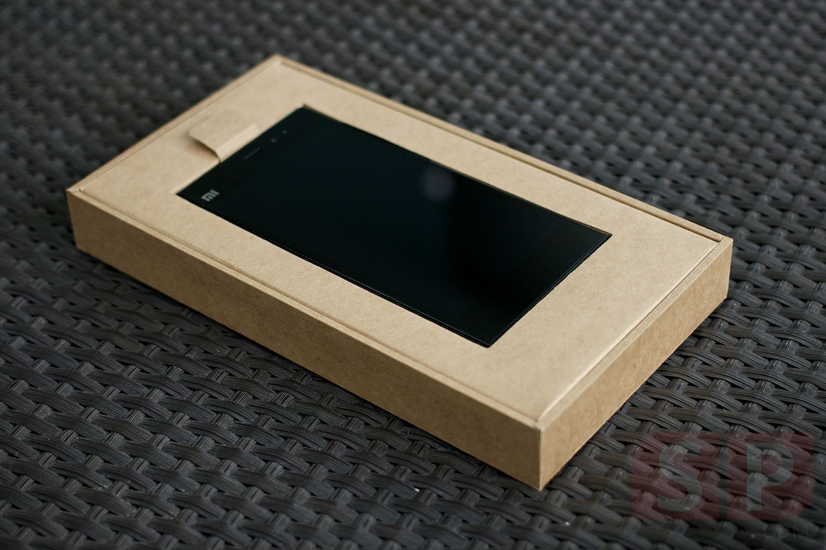 Review Xiaomi MI3 SpecPhone 004
