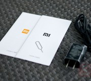 Review-Xiaomi-MI3-SpecPhone 005