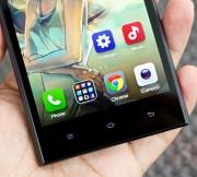 Review-Xiaomi-MI3-SpecPhone 010