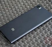 Review-Xiaomi-MI3-SpecPhone 013
