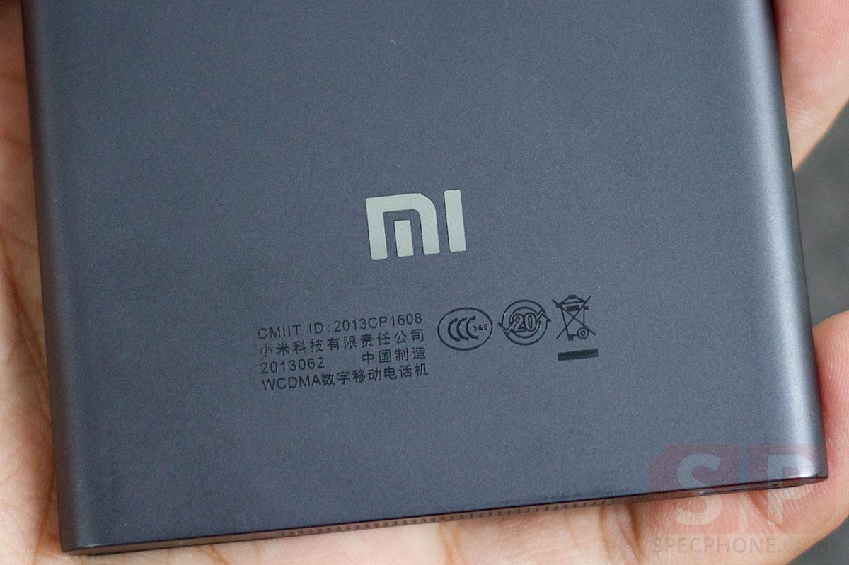 Review-Xiaomi-MI3-SpecPhone 020